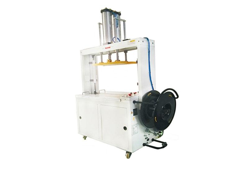 10B自动化加压型,高台-低台