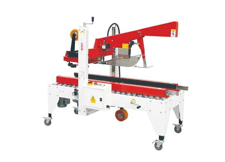 国内市场对包装机械有何需求?